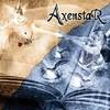 Axenstar_2nd