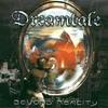 Dreamtale_1st